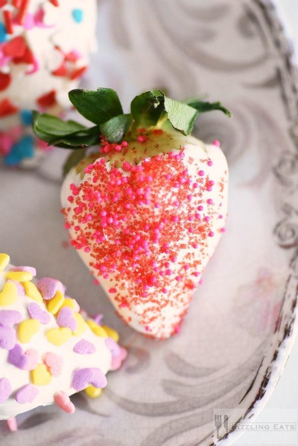 Valentines-strawberries