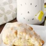 Vanilla-bean-scone1