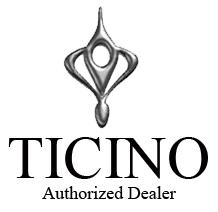 TICINO Watch Company
