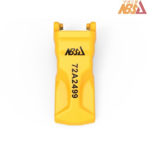 Buy LiuGong POINT-TOOTH 72A2499
