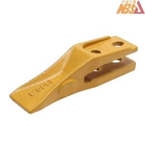 1000.3 Custom Brand Bucket Central Tooth for Mini Excavators