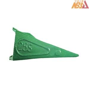 25S Esco TB00394U Hitachi Standard Lockpin Bucket Point