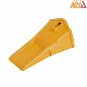 35S 4241728 Tb00147 Hitachi Excavator EX200 Bucket Tooth