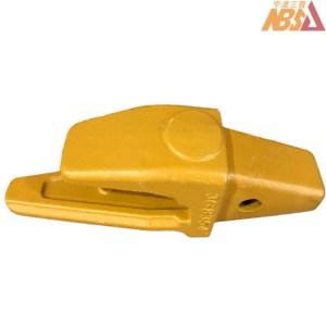 3G8354 3G-8354 Caterpillar J350 Excavator Two Strap Adapter