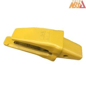 6I6464 Caterpillar Bucket Teeth Adapter for J450 Excavator