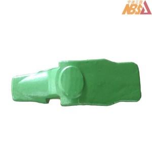 8841-V17 Esco Bucket Adapter for Super V Series V17 Bucket Teeth