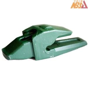 ESCO 22S 4621685 Adapter for Hitachi Excavator