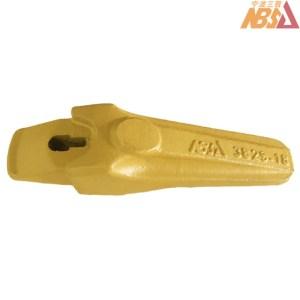 Esco Series 18 Adaptor Flush Mount 3829-18