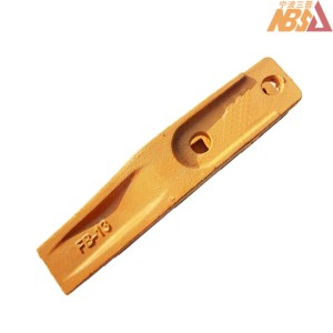 FB-13 Bolt-On Universal Tooth for JCB Volvo New Holland