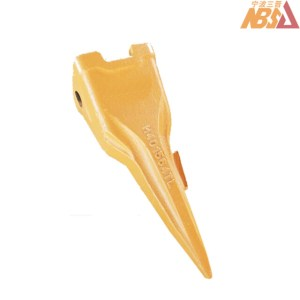 H401564TL Wear-resistant Tiger Style EX250 Bucket Tooth