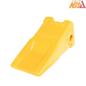 Hitachi 031B1 Excavator Digger Standard Tooth Tip