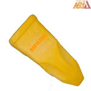Hitachi 470 Mining Excavator Bucket Tooth H401478RC