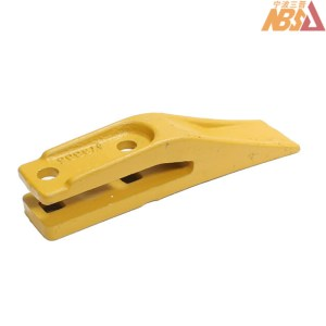 Front Bucket Tooth for CASE Fiat Hitachi 85811440 CAT 6Y6335