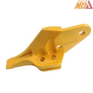 JCB 3CX Tooth Corner Tip Point 531-03208