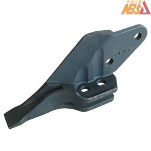 JCB Excavator Side Cutter 53103208, 531-03208