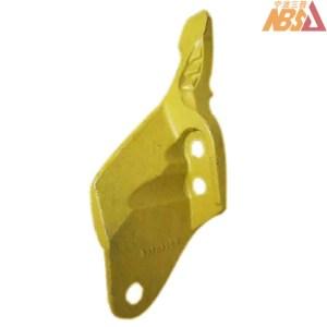 Sidecutter single flange 53103207 JCB
