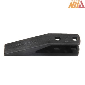 Unitooth CNH (Case and New Holland) Genuine Bucket Tooth 71103724