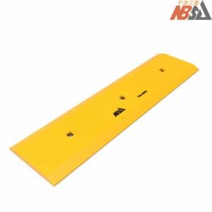 1006668, 100-6668 Loader Center Cutting Edge 50MM