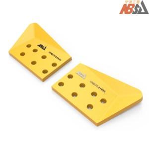 17M-71-21930 17M-71-21940 Komatsu Dozer End Bits