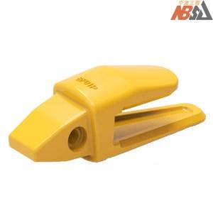 BF01P Excavator Bucket Adapter Kobelco SK200 Parts
