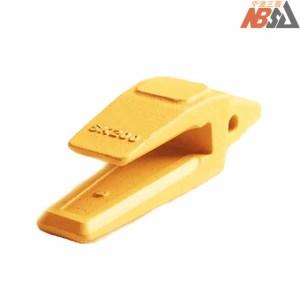 Buy Amazing SK200 Bucket Adapter for Kobelco Tooth