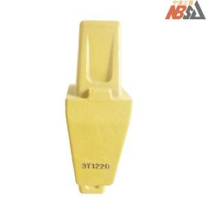 KOBELCO 3T1220 Excavator Bucket Adapter