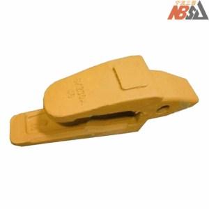 Kobelco SK200 Adapter SK200A YN61B01020P1