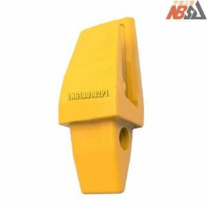 Kobelco SK200 Bucket Adaptor YN61B0102P1 BF01P