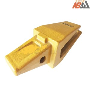 Kobelco Spare Parts 3T1220 Adapter