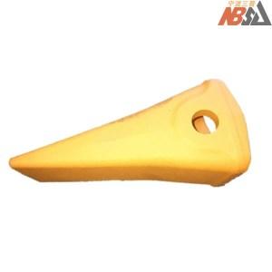 YN69300IL SK210 Kobelco Excavator Bucket Teeth