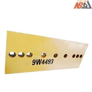 9W4493, 9W-4493 D11N L AND R CENTER EDGE