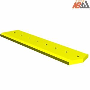 9W4508-Bulldozer-Cutting-Edge-Double-Bevel-Flat
