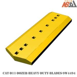 CAT-Style-D11-Heavy-Duty-End-Edge-9W4494