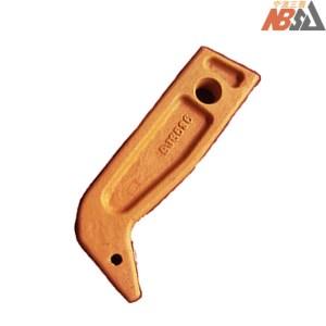 Dozer Grader Loader Ripper Protection Shank 9J6586