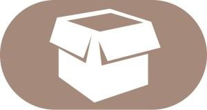 S & J UK Warehousing Logo