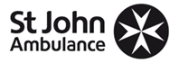 Merry Christmas from St John Ambulance