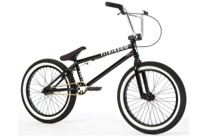 fit-bike-co-benny-1-bmx-bike-gloss-black-ev192781-8500-1