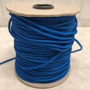 drumbouw touw sterk