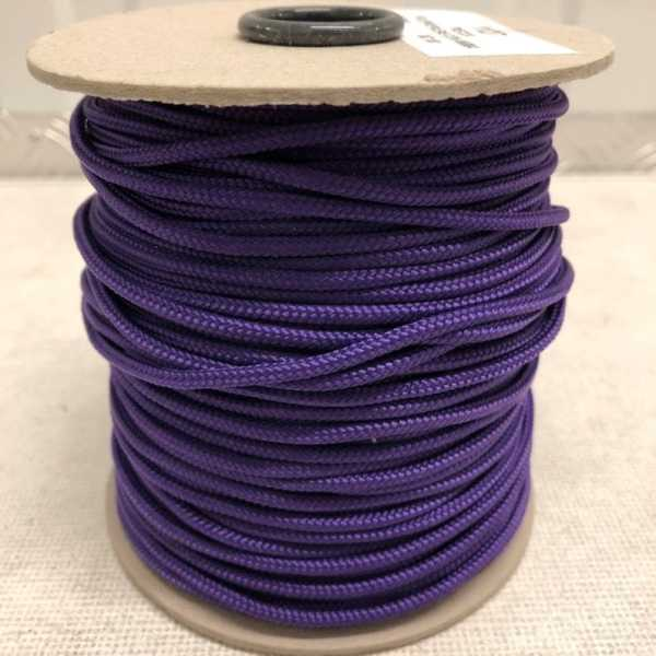 touw paars
