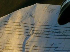 sheet_music_busking