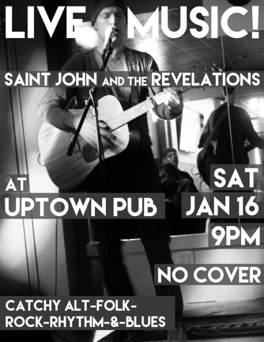 uptownpub_jan16