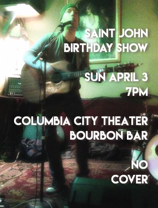 saintjohn_columbiacityTheaterbirthdayshow.