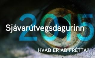s2015-haus