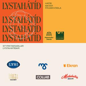 Lystahatid_Styrktaradilar