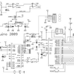 Arduino Mega 2560 Circuit Diagram Early Bronco Wiring Fuel Injection Technical Library Board Schematics For - Wikiid