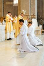Ordinations.2015.3