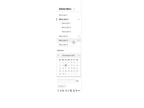 CQwireframe_sidebar