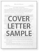 Teen WorkNet  Cover Letter