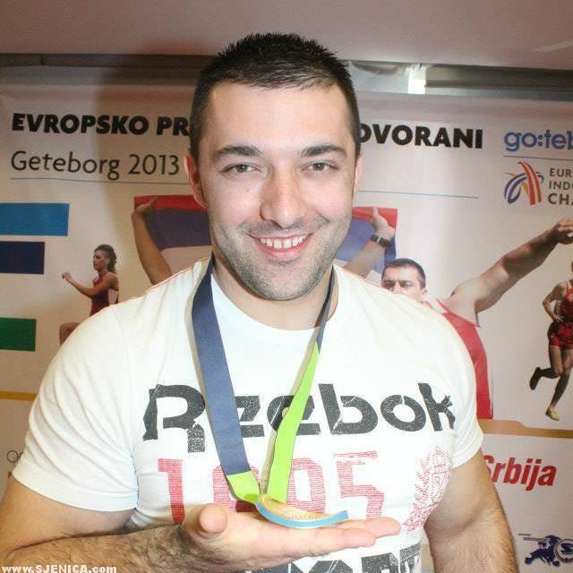Asmir Kolasinac
