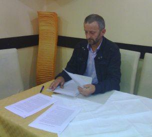 Goran Brajovic